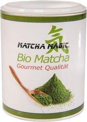 Herbata matcha w proszku BIO 30 g