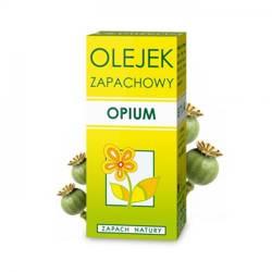 Kompozycja zapachowa, opium, 10 ml