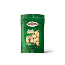 Orzech Macadami 1000 g
