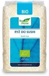 Ryż do sushi BIO 500 g