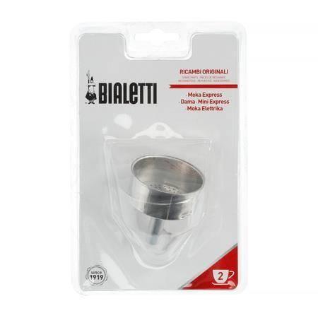 Bialetti - Lejek zamienny do aluminiowych kawiarek