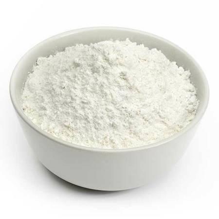 Mąka z Tapioki 5 kg