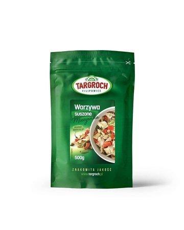 Warzywa Suszone 500 g